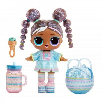 L.O.L. Surprise! Easter - Spring Sparkle  - Chick-a-Dee