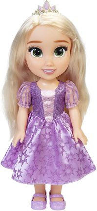 Disney Princess - Core Large Doll 38cm - Rapunzel