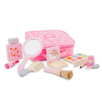 New Classic Toys - Wooden Makeup