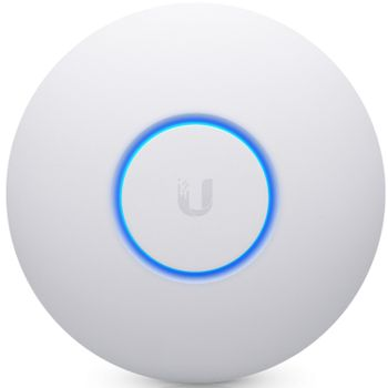 UBIQUITI UAP-NANOHD-EU Access Point - 802.11AC