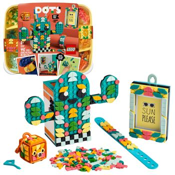 LEGO DOTS - Multi Pack - Summer Vibes (41937)