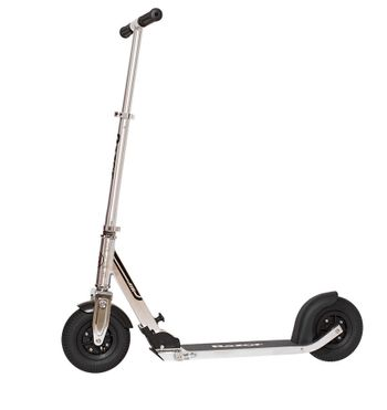 Razor - A5 Air Scooter - Silver