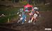 PS5 MXGP 2020: The Official Motocross Videogame